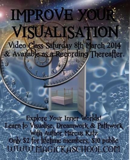 VisualisationClass430w